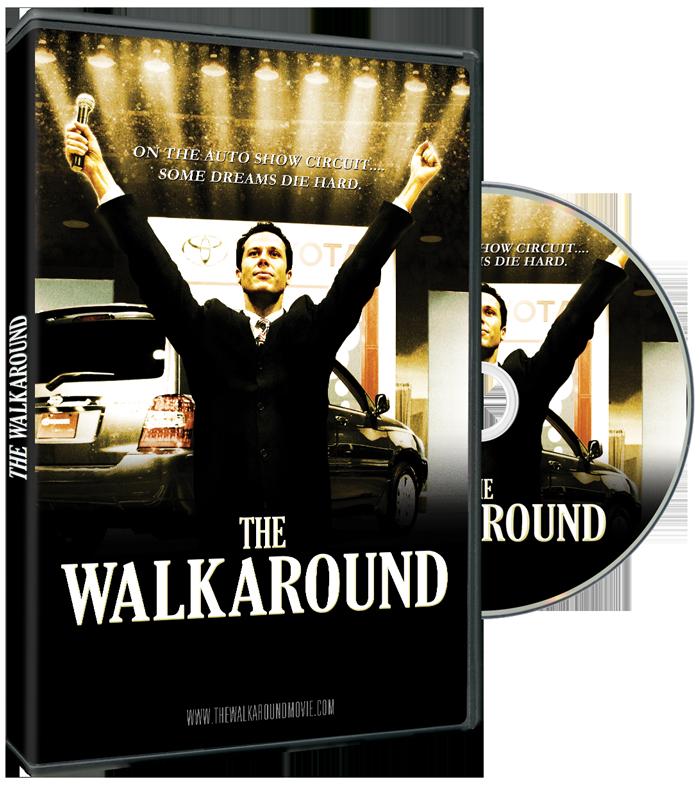 The-Walkaround-CD-DVD-3d
